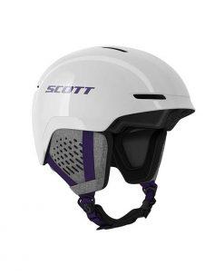 KAC-SKI-SC-2717566309-(1)