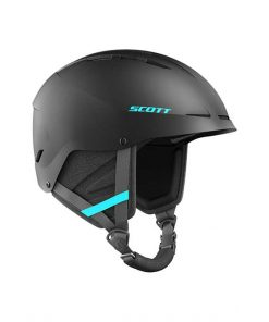 KAC-SKI-SC-2717580001-(1)