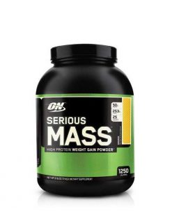 Serious-mass-on-1054622-2,73-extreme-cokolada-(1)