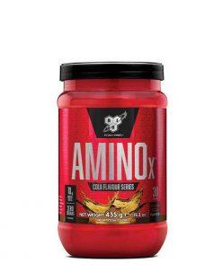 amino-x-bsn-1084846-br-(1)
