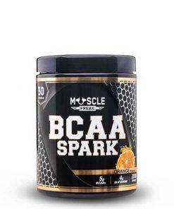 bcaa-spark-mfr-13111-orange-(1)