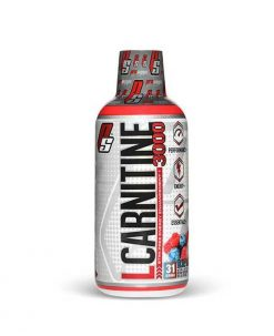 carnitine-l-ps-1500-berry-(1)