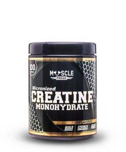 creatine-mfr-13110-monohydrat(1)