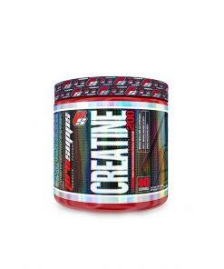 creatine-ps-02279-200g-(1)