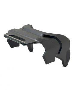 kramponi-marker-90mm-w75-90mm-h001p1p