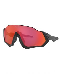 naocale-oakley-flight-jacket-O94011637(1)