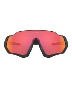 naocale-oakley-flight-jacket-O94011637(2)