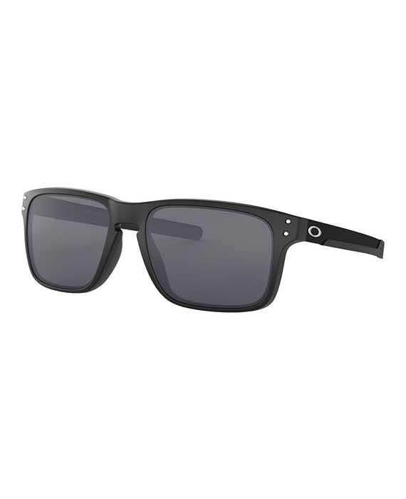 naocale-oakley-holbrook-mix-black-O93840157(1)