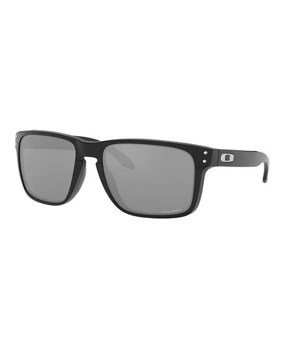 naocale-oakley-holbrook-xl-black-O94171659(1)