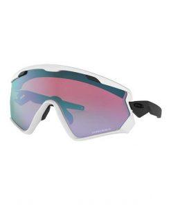naocale-ski-oakley-wind-jacket-white-O94180345(1)