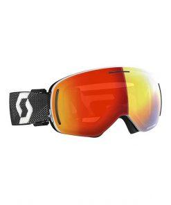 naocale-ski-scott-lcg-evo-2718061035312(1)