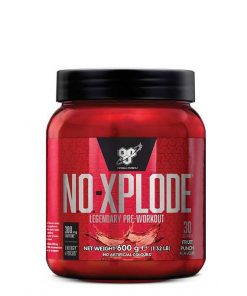 no-explode-bsn-1084846-bp-(1)