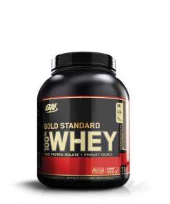 optimum-whey-protein-gold-standard-2270g