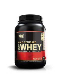 optimum-whey-protein-gold-standard-908g