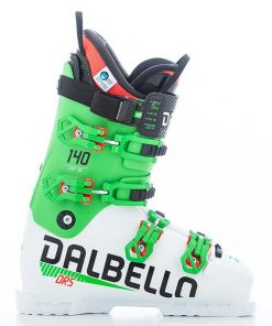 pancerice-dalbello-drs-140-d1902001.00(1)