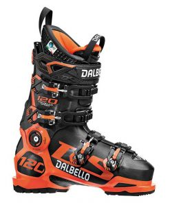 pancerice-dalbello-ds-120-d1803002.00(1)
