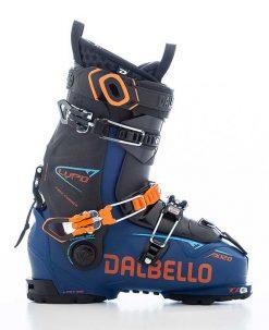 pancerice-dalbello-lupo-ax-120-d1907005.00(1)