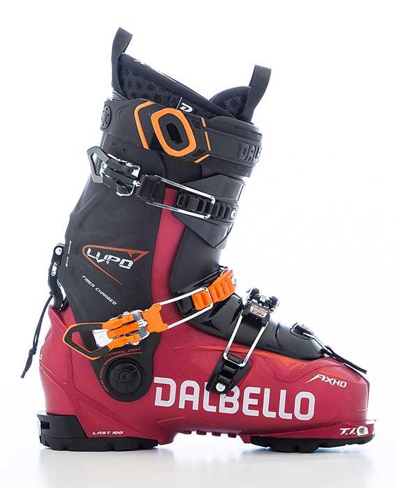 pancerice-dalbello-lupo-ax-hd-d1907009.00(1)