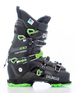pancerice-dalbello-panterra-100-gw-d1906004.10(1)