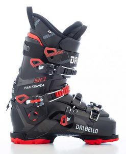 pancerice-dalbello-panterra-90-gw-d1906005.10(1)