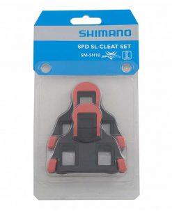 plocice-shimano-spd-sl-sm-sh10-red(1)