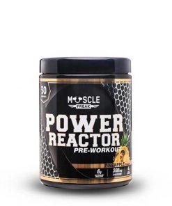 power-reactor-mfr-14408-lemon
