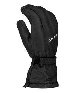 rukavice-ski-scott-ultimate-warm-2717780001(1)