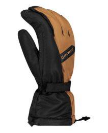 rukavice-ski-scott-ultimate-warm-2717785919(1)