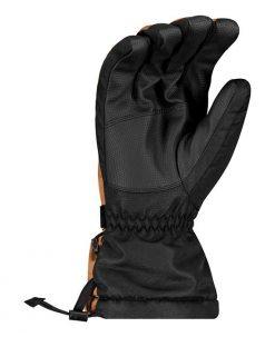 rukavice-ski-scott-ultimate-warm-2717785919(2)