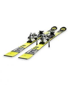 skije-volkl-racetiger-sc-black-119061(2)