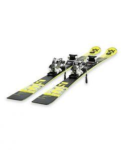 skije-volkl-racetiger-sc-yellow-119071(2)