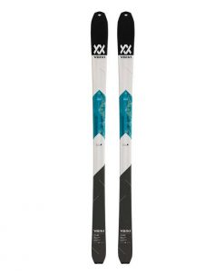 skije-volkl-vta-80-flat-119398(1)