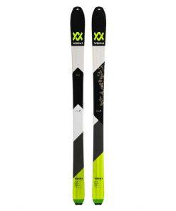 skije-volkl-vta-88-flat-119392(1)