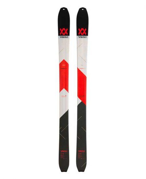 skije-volkl-vta-98-flat-119388(1)