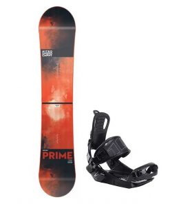 snowboard-vez-nitro-elan-830271001-ca962616(1)