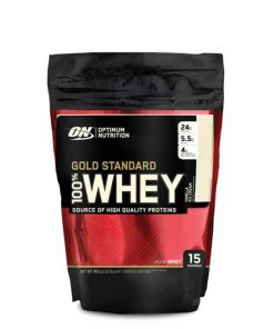 whey-on-1054644-450g-gold-(1)