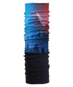 bandana-viking-fleece-outside-42020521415