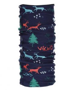 bandana-viking-kids-polartec-inside-43521511019