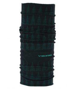 bandana-viking-odor-control-44021281772