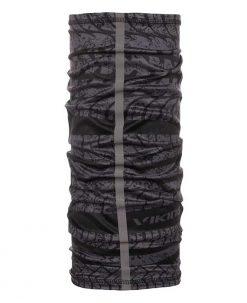 bandana-viking-torkel-40519884409