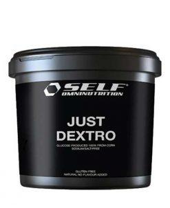 dekstroza-som-8201-2kg-self-dextro