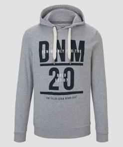 duks-tom-tailor-25101479212-15398(1)