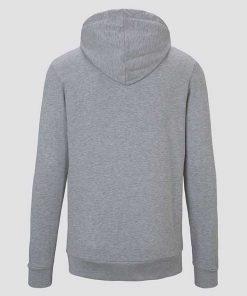 duks-tom-tailor-25101479212-15398(2)