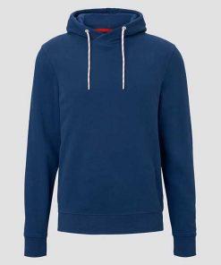 dukserica-tom-tailor-25101691210-16340