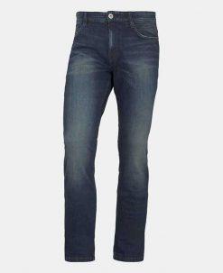 hlace-tom-tailor-marvin-62101596110-10282(1)
