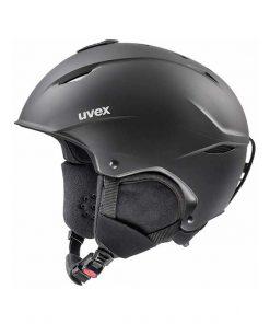 kaciga-ski-uvex-magnum-s5662322108(1)