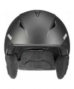 kaciga-ski-uvex-magnum-s5662322108(2)