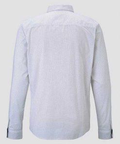kosulja-tom-tailor-20101352610-20084(2)