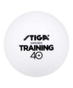 loptica-stoni-tenis-stiga-40-trening