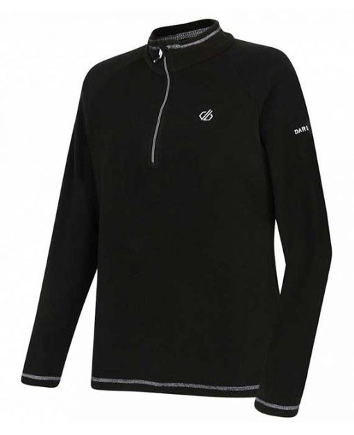 majica-dare2b-freeform-fleece-dwa399-800(2)